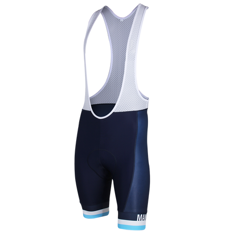 MWCC Women's Elite Bib Shorts (Race Cut)+