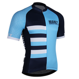 MWCC Women's Elite Short Sleeve Jersey (Race Cut)+