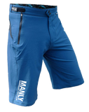 DHaRCO Gravity Shorts
