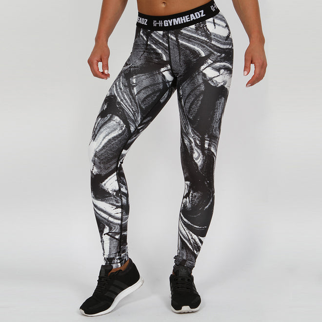Womens Leggings, Bottoms and Capris