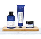 Keune Mens Gift Pack Set Kit