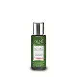 Keune So Pure Minis of Shampoo & Conditioner for $10 Gifts