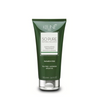 Keune So Pure Exfoliating Treatment