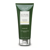 Keune So Pure Moisutrizing Conditioner and Range