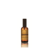 Angel Orange Flower Moroccan Oil