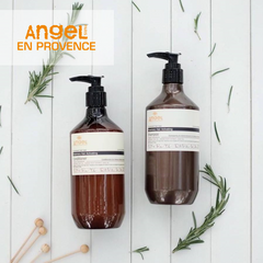 Angel Organic Range for Sale Auckland, NZ