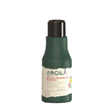 Argila Amazonia Smooth Prolonging Shampoo