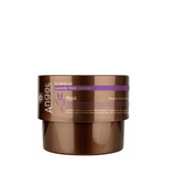 Lavendar Violet Overtone Mask and Purple Shampoo Mask for Blonde Hair