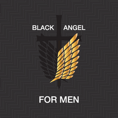 Angel Organic Range for Men for Sale Auckland, NZ