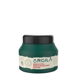Argila Amazonia Smooth Prolonging Mask