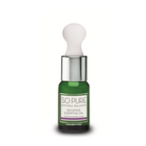 Keune So Pure Recover Essential Oil
