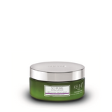 Keune So Pure Natural Vegan Recover Hair Care Treatment