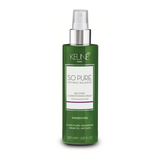 Keune So Pure Recover Conditioning Leave In Spray