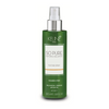 Keune So Pure Styling Texture Spray