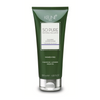 Keune So Pure Calming Conditioner