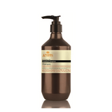 Angel Organic Grapefruit Shampoo
