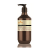 ANGEL ORGANIC rosemary-hair-activating-shampoo