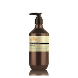 Angel Organic Green Tea Anti Dandruff Shampoo