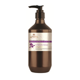 Angel Organic Iris Range for All Hair Types