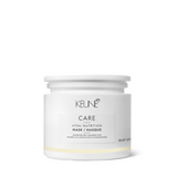 Keune Care Vital Nutrition Range for Damaged Hair