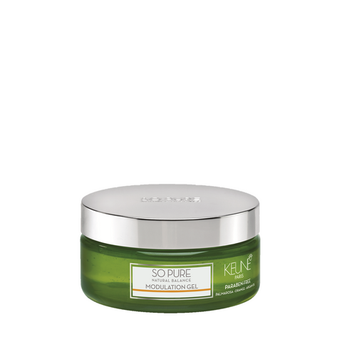 Keune So Pure Styling Modulation Gel