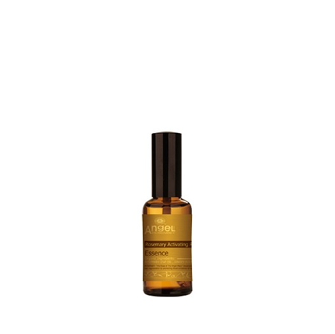 Angel Rosemary Hair Activating Regrowth Essence 50ml