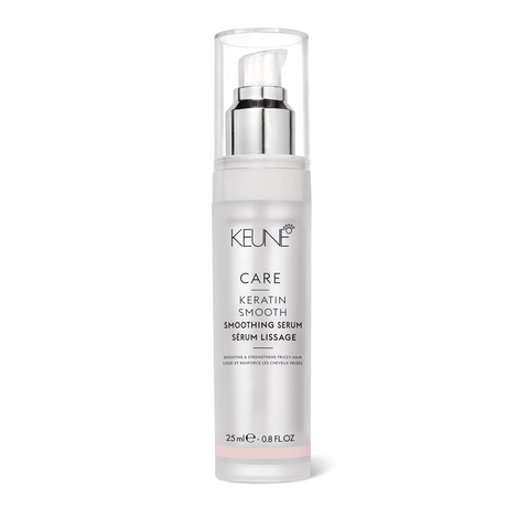 Keune Care Keratin Smooth Smoothing Serum