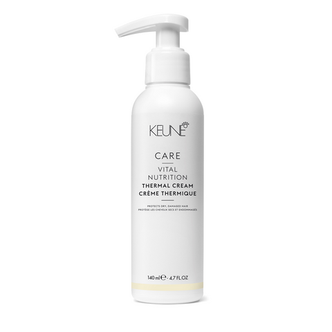 Keune Care Vital Nutrition Thermal Cream