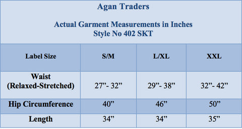 822f81c3c75930 Please follow the measurement chart below for the sizing information. If  you need any help please contact us.