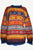 Agan Traders Himalayan Wool Knitted Sweater Outerwear ~ Nepal