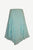 Crinkle Cotton Fitted Skirt Junior Size - Agan Traders