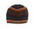 Winter Ski Warm and cozy Round Hat Cap - Agan Traders, Brown