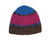 Wool Half Lined Winter Warm Round Hat beanie - Agan Traders, Multi