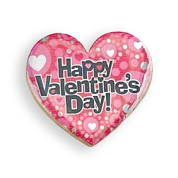 Valentine's Day Cookie Gifts