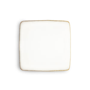 Square Custom Cookie - Dozen - ModernBiteLA
