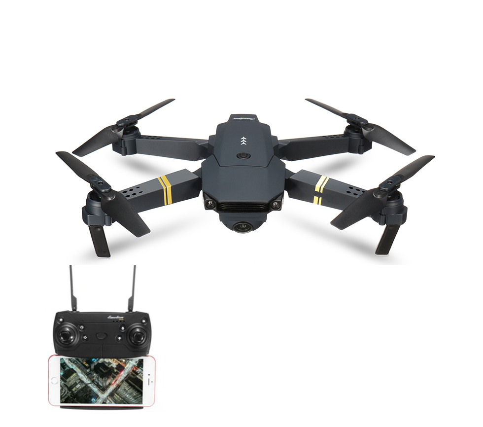 drone cameras with Skyhawk Foldable Camera Quadcopter on Camera Dans La Chatte furthermore Avi C3 A3o Jato Avi C3 B5es Viagens 309091 furthermore Drone Uranos moreover Plastics Repurposing likewise Intel Shows How Smart Cities Are Constantly  municating.