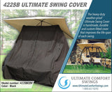 422SB Ultimate Swing Cover