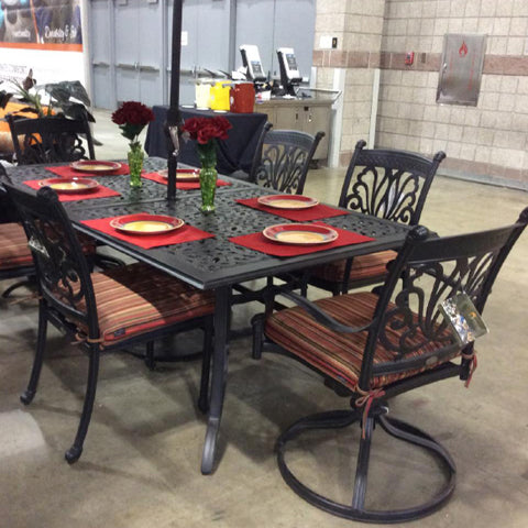 Designer Dining Set
