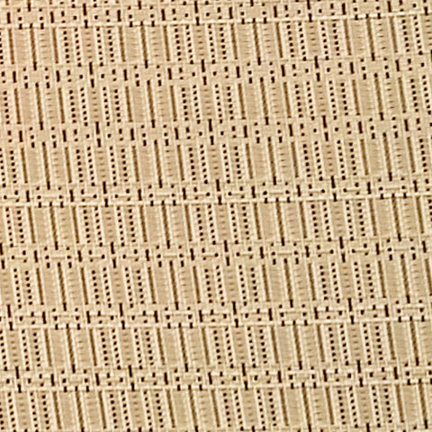422SB Sunset Seat Fabric (Tan)