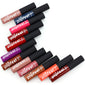 Lip Gloss Waterproof Long Lasting