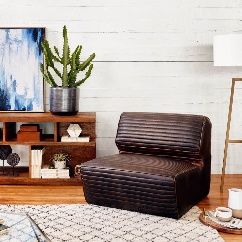 Groovy Shop Sofas Coffee Tables Accent Chairs More My Modern Download Free Architecture Designs Scobabritishbridgeorg