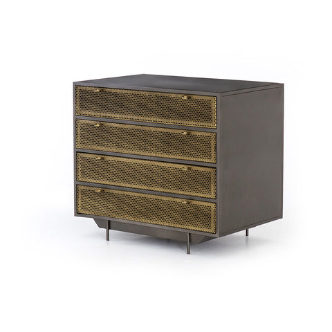 Hendrick File Drawers by Four Hands Furniture