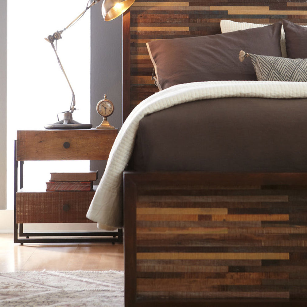 modern bedroom furnishings luxury this is modern bedroom furniture clean lines contemporary styles materials all of these elements design juxtaposed into beautiful works and furnishings at my furniture