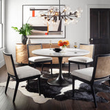Four Hands Antonia Cane Dining Chair