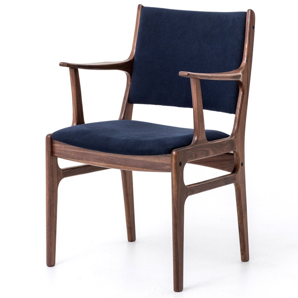 Bina Arm Chair