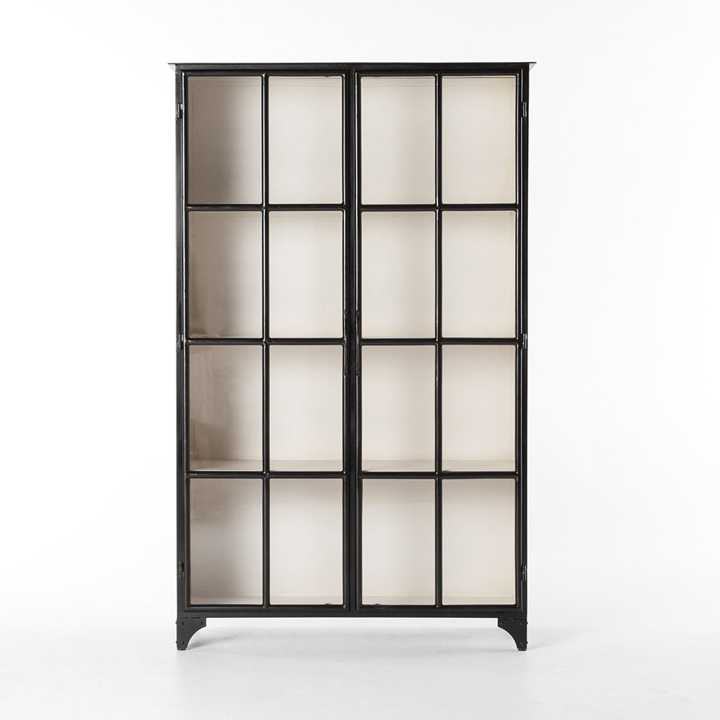 Camila Cabinet by Four Hands Furniture IRCK-131