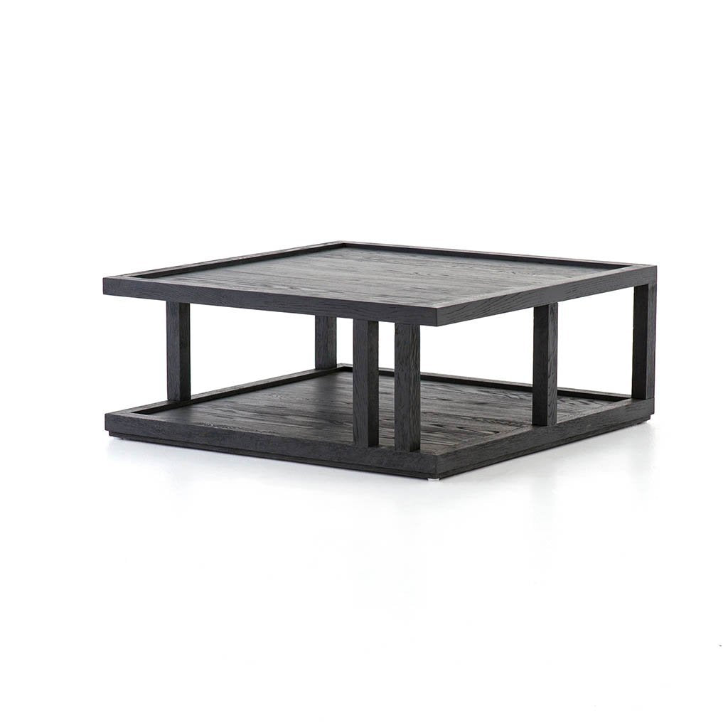 Charley Coffee Table CIRD-347