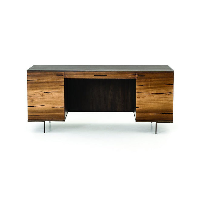 Four Hands Cuzco Desk
