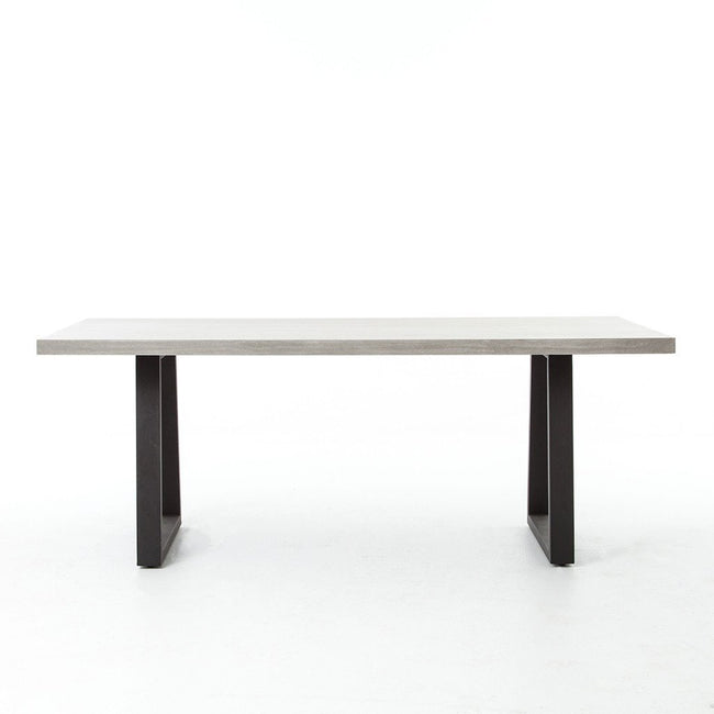 Cyrus dining tables