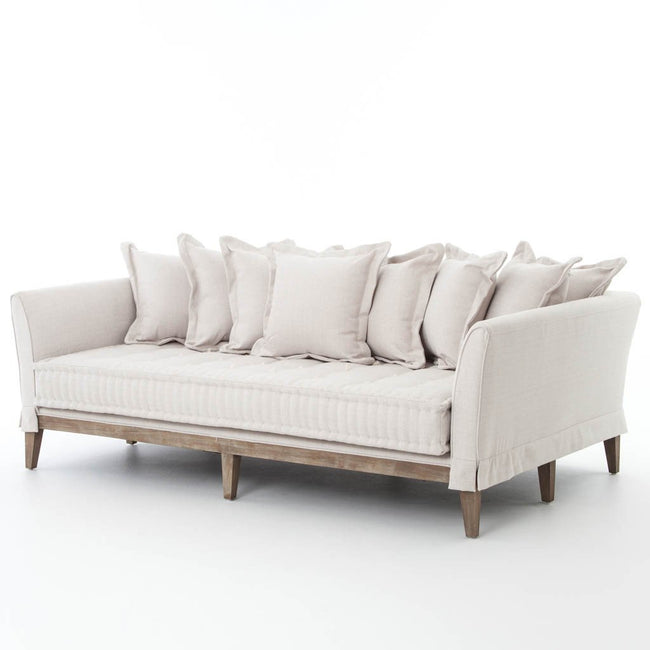 Day Bed Sofa Four Hands